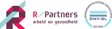 R/ Partners
